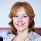 Анна Славина аватар
