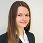 Татьяна Цыпурко аватар