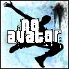 pitmoto аватар
