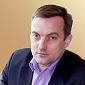 Сергей Слижик аватар
